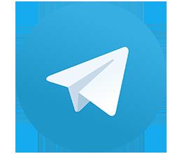 تلگرام تهران دارالفنون