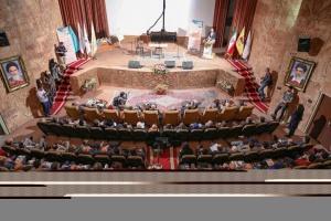 پنجمین جایزه تهران